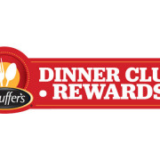 Stouffer's Dinner Club Rewards Logo